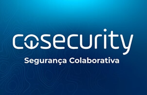 Cosecurity