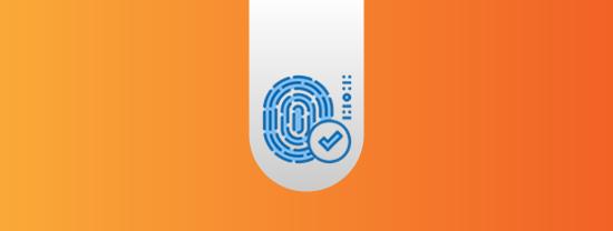 Biometrias limpas