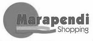 Shopping Marapendi Cliente Haganá