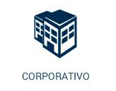 Segurança Corporativa