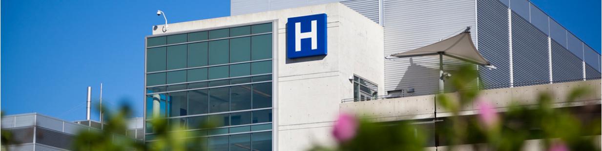 Vigilância e Limpeza Hospitalar