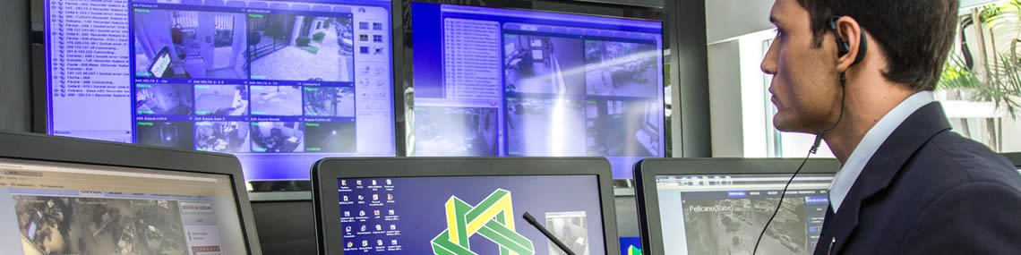monitoramento-empresa