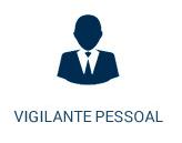Vigilante Pessoal