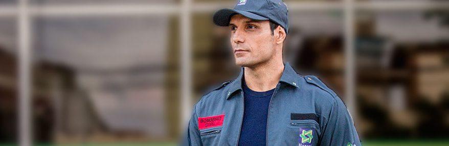 O que faz um bombeiro civil e quando devo contratá-lo?