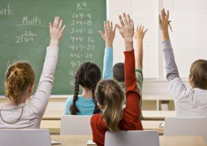 Soluções que a Haganá oferece para o segmento educacional