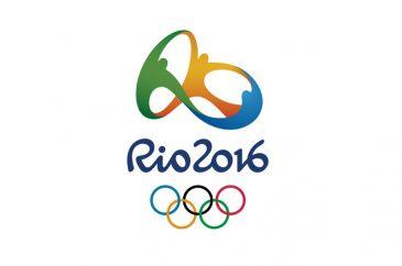 Segurança durante os Jogos Olímpicos do Rio de Janeiro, fique atento!