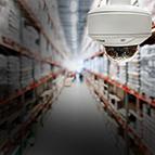 Integração entre homem e tecnologia potencializa a segurança em centros logísticos