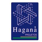 Grupo Haganá cria unidade de negócios focada no desenvolvimento de projetos estratégicos de segurança