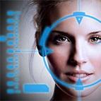 Sistema de reconhecimento facial impede invasão em condomínios