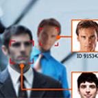 Sistema de reconhecimento facial em movimento é inovação tecnológica importada de Israel pelo Grupo Haganá para potencializar a segurança do acesso de pessoas e veículos