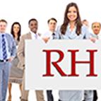 Grupo Haganá foi reconhecido como um dos 25 fornecedores mais admirados pelos RHs