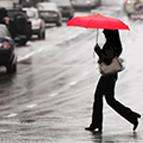 Mulheres seguras: cuidados que podem aumentar o nível de segurança delas.