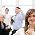 A valorização do trabalhador é parte da política do Grupo Haganá