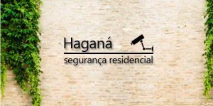 Segurança residencial: saiba como contratar o melhor serviço