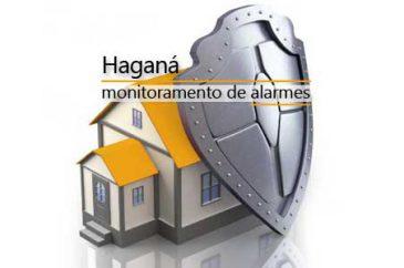 Entenda como funciona o monitoramento de alarmes