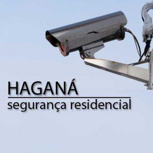 Veja 4 equipamentos de segurança residencial que você precisa ter em sua casa!