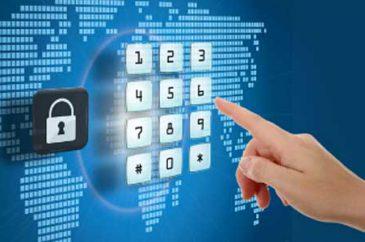 Segurança patrimonial na empresa é importante e vamos te mostrar o porquê