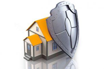 Equipamentos e sistemas de segurança poderão manter sua casa mais protegida