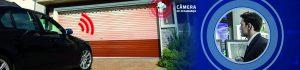 Grupo Haganá traz novos produtos para o mercado de segurança eletrônica: O Residêncial Mais Segura