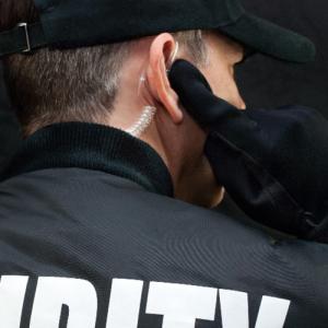 Segurança Pessoal: 6 Motivos para contratar a Haganá