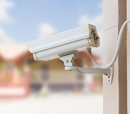 Quando é hora de procurar por uma empresa de Segurança Residencial?