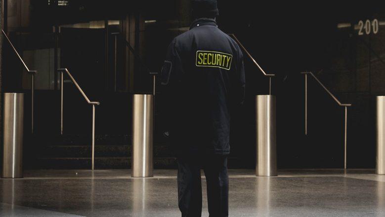 Tudo que Você Precisa Saber sobre Segurança