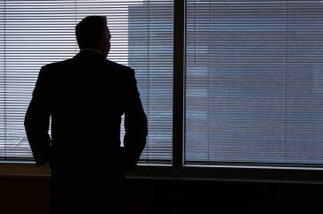 Check-list dos Serviços de Segurança que não podem faltar na sua Corporação