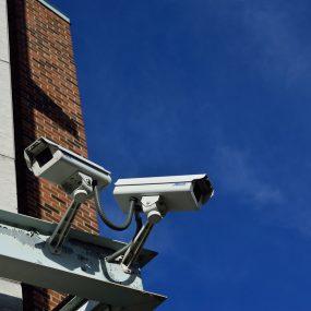Empresas de Segurança Privada