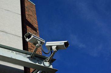 Case de sucesso da Haganá em Terceirização | Empresas de Segurança Privada