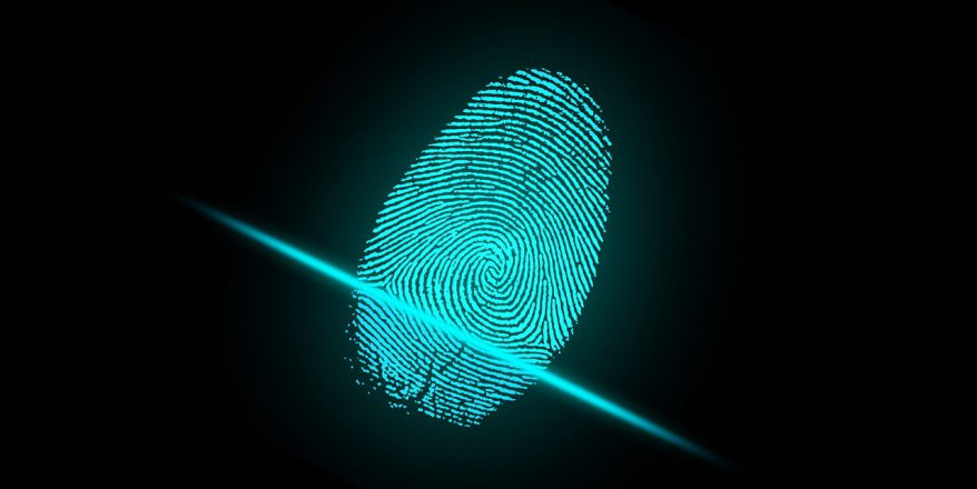 Benefícios da Biometria