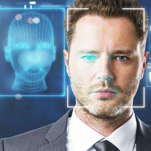 Segurança corporativa: conheça os principais recursos tecnológicos