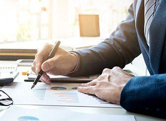 Síndico profissional: solução para a boa gestão de condomínios