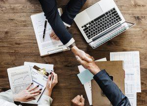 Serviços Terceirizados: entenda as mudanças de contratação com a nova legislação