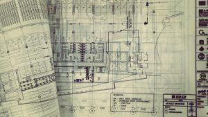 Haganá Projetos Especiais: conheça sobre a criação de projetos focados em segurança