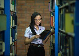 Por que investir em Segurança Educacional?
