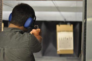 VSPP: agente de segurança pessoal tem porte de arma?