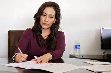 Conheça as vantagens de fazer a Terceirização da Recepção de uma empresa