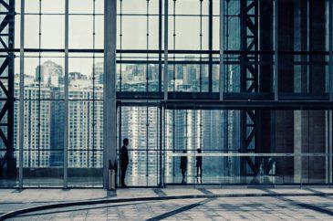 Segurança Corporativa: conheça suas ameaças e como evitá-las