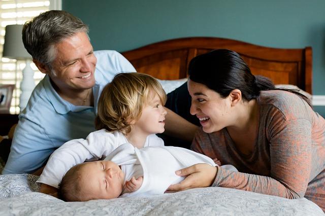 Entenda a importância da segurança residencial