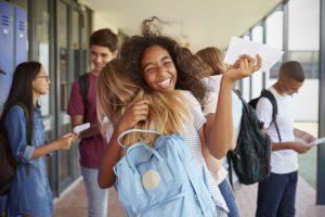 5 passos  para o funcionamento da Segurança Patrimonial Escolar