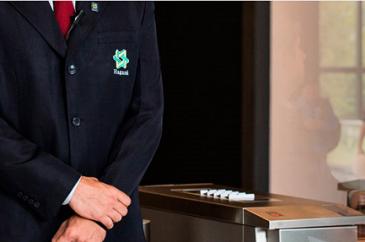 Como o serviço de recepção terceirizada pode auxiliar sua empresa