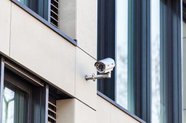 Segurança Colaborativa – Entenda esse novo conceito