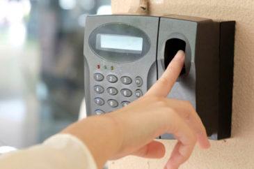 O que são biometrias limpas e como elas contribuem no cenário de pandemia?