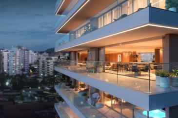 Construtora Daxo investe em tecnologia para a segurança de seus empreendimentos
