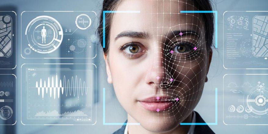 Biometria facial: 3 razões para aderir em sua empresa