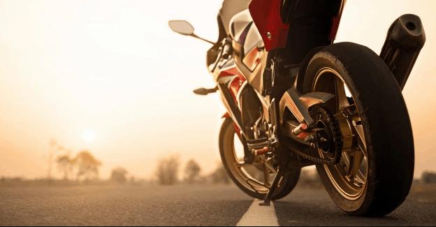 Como funciona o serviço de ronda motorizada?