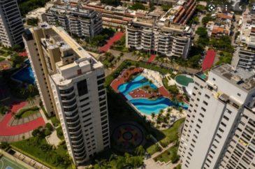 Entenda como setor imobiliário cresceu 3,6% e deixou o mercado aquecido e cheio de oportunidades.